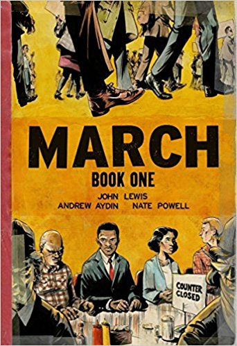 In Honor Of Martin Luther King Jr Day City Lit Books